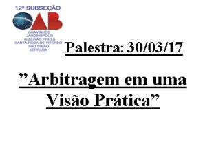 Dr. Diogo Dias