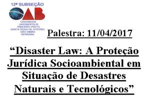 Dra. Maria Galeno, Dr. Renato Catita e Dr. José Carlos