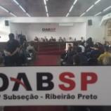 INSTRUÇÃO TÉCNICA OPERACIONAL PARA SERVIÇO DE LEITURA ELETRÔNICA DE PUBLICAÇÕES DA OAB SP