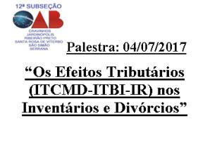 Dr. Antonio Herance Filho