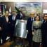 Serrana ganha nova Vara e nova Sala de atendimento de Assistência Judiciária
