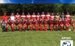 Equipe da OAB Ribeirão, atual campeã estadual jogará em casa no dia 19
