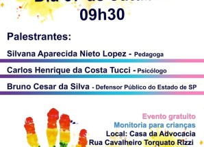 LGBTIfobia Infantil