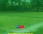 Subseção reinaugura seu campo de futebol neste sábado