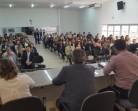 Nomeação de coordenadores e membros reflete o momento de união da advocacia