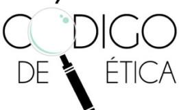 Novo Código de Ética e principais mudanças