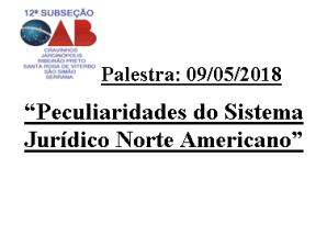 Dra. Andréa Rodella de Andrade