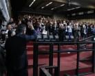 Presidente Stocco recebe Título de Cidadão Ribeirão-pretano e homenageia toda advocacia