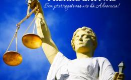 Guia de Orientação Prerrogativas – 12ª Subseção OAB SP