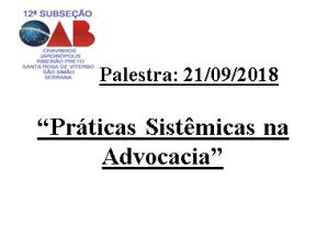 Dra. Fabiana Quezada