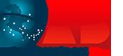 oab-logo