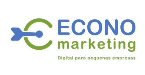 logo-econo-marketing