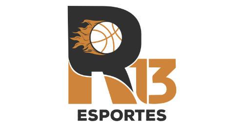 logo-r13-esportes