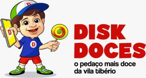 Disk-Doces