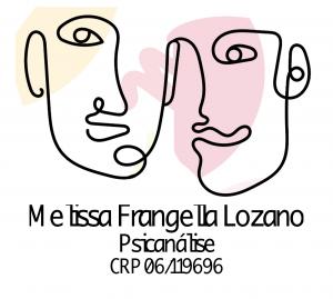Logo-Melissa