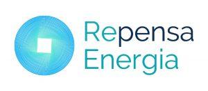 Repensa-Energia