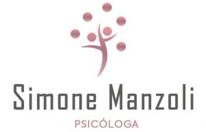Simone-Manzoli