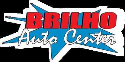 logo-Brilho-Auto-Center